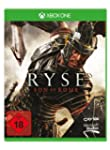 Ryse: Son of Rome - [Xbox One]