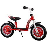 Disney - Bicicleta sin pedales (352)