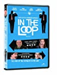 In the Loop (Sous-titres fran�ais)