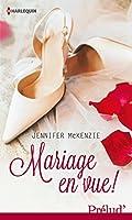 Mariage en vue ! (Prelud')