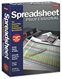 Spreadsheet Professional