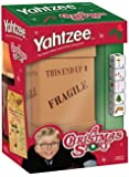 1 X A Christmas Story Yahtzee Game