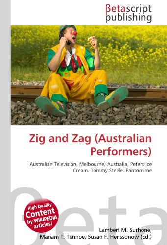 zig-and-zag-australian-performers-australian-television-melbourne-australia-peters-ice-cream-tommy-s