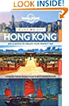Lonely Planet Make My Day Hong Kong 1...