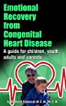 Emotional Recovery from Congenital He...