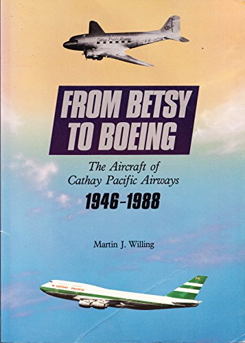 from-betsy-to-boeing