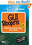 GUI Bloopers 2.0: Common User Interfa...
