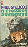 The Poseidon Adventure (0330028669) by Paul Gallico