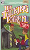 Gerald Durrells The Talking Parcel
