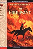 The Fire Pony (0590568620) by Philbrick, Rodman