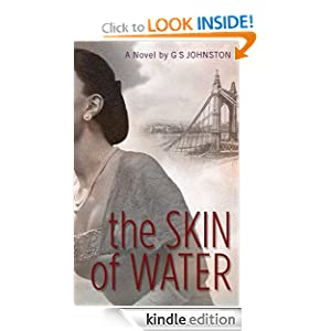The Skin of Water