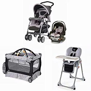 Super Chicco Cortina Travel System Chicco Matching Stroller Pabps2019 Chair Design Images Pabps2019Com