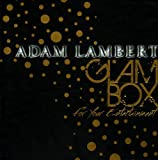 For Your Entertainment- Glam Box