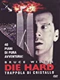 Acquista Die Hard - Trappola Di Cristallo