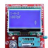 kkmoon-M328-Transistor-multifonction-Testeur-Rsistance-Diode-Capacit-Frquence-Transistor-Mesure-Gnrateur-de-signaux