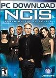 NCIS [Download]