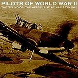 The Sound Of: The Aeroplanes At War 1939-1945: Blackburn Skua