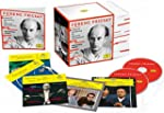 Ferenc Fricsay: Complete Recordings o...