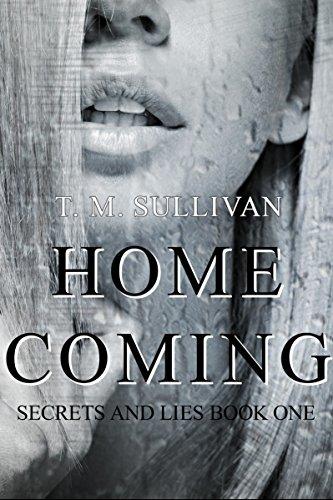 homecoming-secrets-lies-book-1-english-edition
