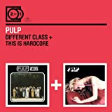 Different Class/This Is.. Pulp