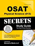 OSAT Physical Science