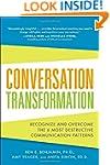 Conversation Transformation: Recogniz...