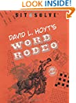 Sit & Solve� Word Rodeo�