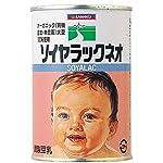 ソイヤラックネオ425gの商品イメージ