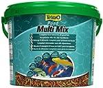 Tetra - 136229 - Pond Multi Mix - 10 L