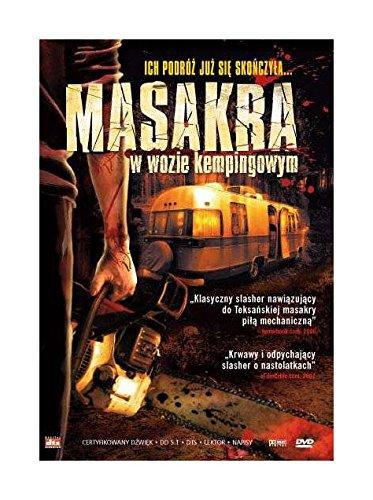 motor-home-massacre-dvd-region-2-import-pas-de-version-francaise