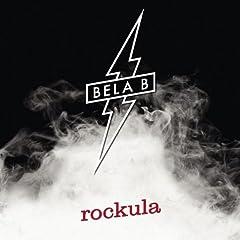 Rockula Bela B. gratis