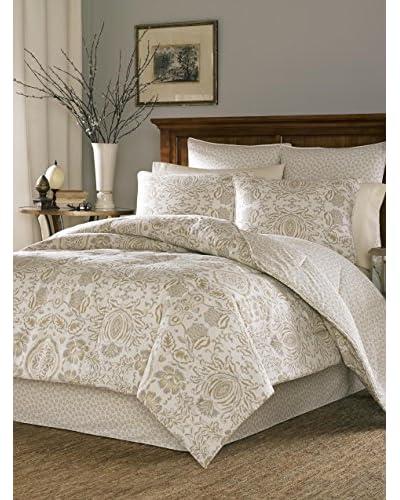 Stone Cottage Belvedere Comforter Set