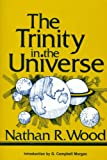 img - for The Trinity in the Universe book / textbook / text book