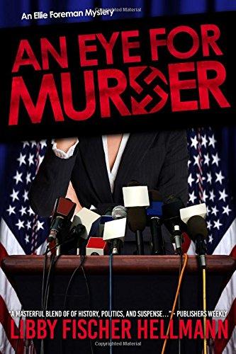 eye-for-murder-an-an-ellie-foreman-mystery-ellie-foreman-series