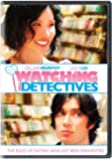 Watching the Detectives [Import]