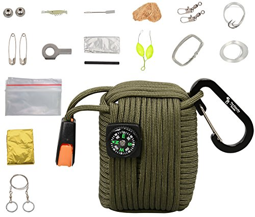 The-Friendly-Swede-Survival-Pod-20-Accessories-Emergency-4-in-1-Paracord