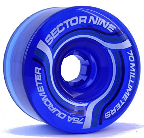 sector-9-top-shelf-75a-clear-blue-70-mm