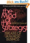 The Mind of the Strategist: The Art o...