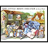 The Little Moon Theater
