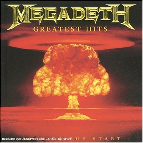 Greatest Hits: Back to the Start [Limited Edition CD & DVD]