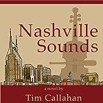 Nashville Sounds | Tim Callahan
