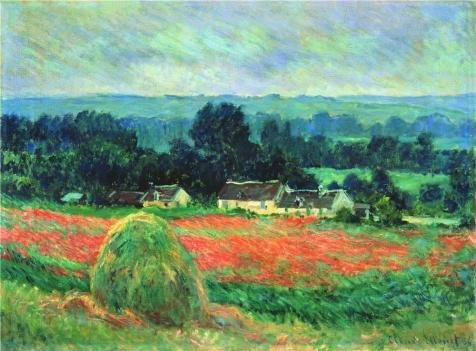 oil-painting-claude-monethaystack-at-giverny-1886-24-x-33-inch-61-x-83-cm-on-high-definition-hd-canv
