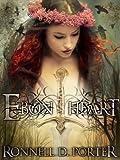 Ebon Heart (The Odin Blood Series Book 2)