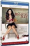echange, troc Jennifer's body - version non censurée [Blu-ray]