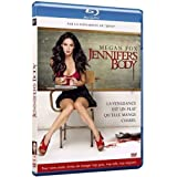 Jennifer&#39;s body - version non censure [Blu-ray]par Megan Fox