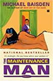 The Maintenance Man