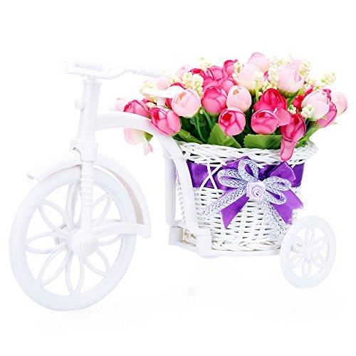 joymod-rose-artificial-flower-rattan-vase-set-home-decoration-birthday-gift-wedding-decors