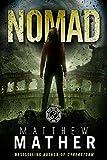 Nomad (Volume 1)