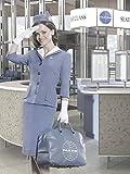 Image de Pan Am - L'intégrale