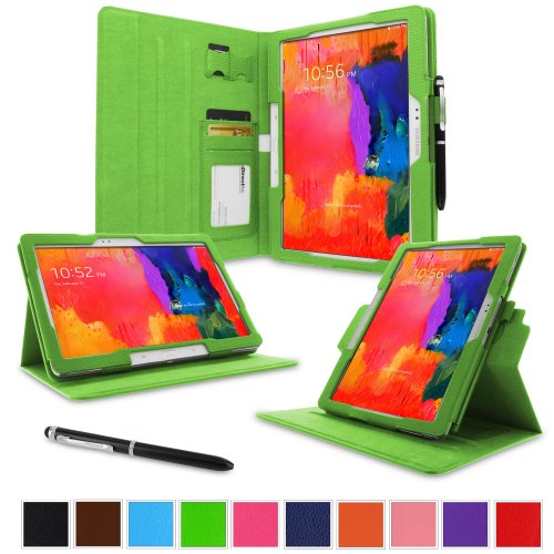 roocase-samsung-galaxy-tab-pro-101-note-101-2014-edition-case-dual-view-multi-angle-landscape-portra